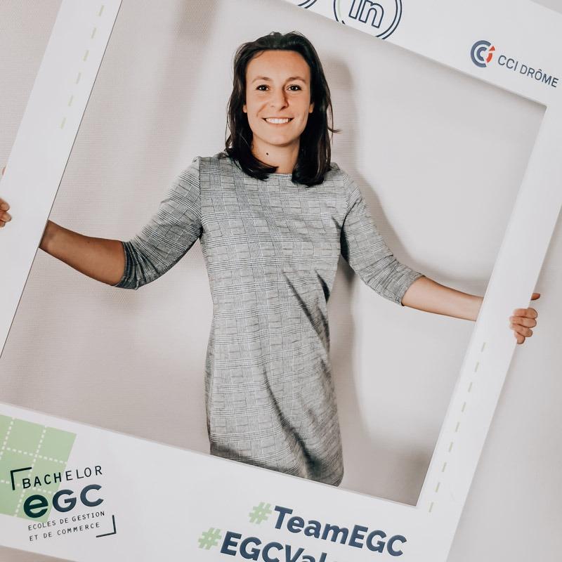 Marianne-Scotto-ecole-de-commerce-de-valence
