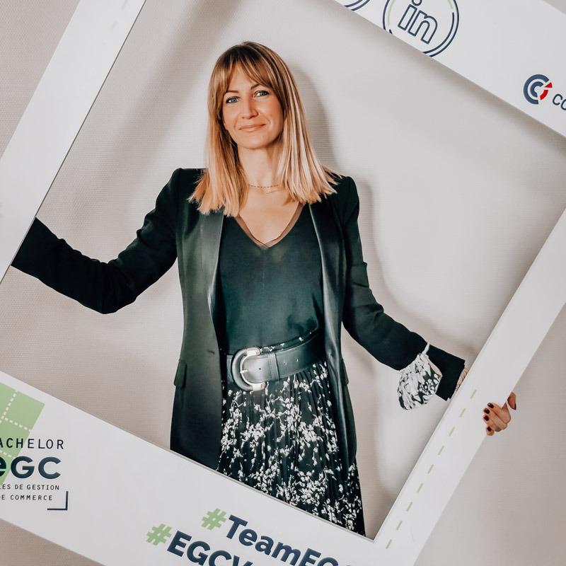 Sabrinat-Bouquet-ecole-de-commerce-de-valence
