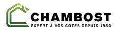 chambost-240